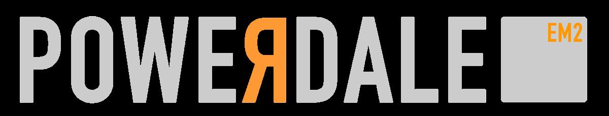 PowerDale